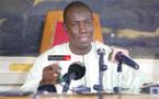 Mort de Fallou SENE : le Procureur Ibrahima NDOYE livre les éléments de l'autopsie (vidéo intégrale)