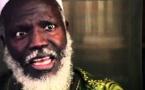 """Mort de Fallou SENE : """"le système de paiement des bourses doit changer (...) Un soldat doit avoir de la hauteur """", soutient Oustaz Alioune SALL"""