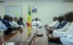 Drame de Demba Diop : Macky offre 44 millions et des billets pour le Mondial au Stade de Mbour