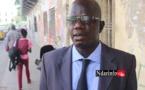 CROUS : Ibrahima DIAO remplacé par Pape Ibrahima FAYE