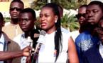 Double limogeage d'autorités de l'UGB : la CESL réagit …