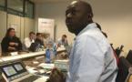 Ousmane THIARE, nouveau recteur de l'UGB : « je tâcherai d'être à la hauteur ... »