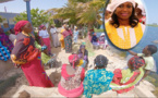 BANGO : après l'aquaculture et l'aviculture, Sokhna Ndiaye FAYE finance l'horticulture des femmes (vidéo)
