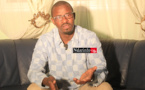 Prévention des tensions universitaires : Cheikhou KAMARA propose la création d'une cellule de gestion des crises ( vidéo )