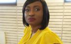 Meurtre de Fallou SENE : cri de cœur d'une Sénégalaise (audio)