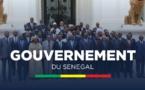 Le Communiqué du Conseil des ministres du 23 mai 2018