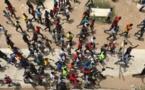 Sénégal: les politiques multiplient les surenchères après la mort de Fallou Sène