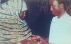 Lettre d'outre-tombe à la Oumma Islamique ( Adjaratou Fatou Diop Assane, mère de Idrissa Seck)