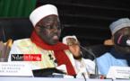 """CAUSERIE : """" Voyance, magie et charlatans"""". Par Serigne Mouhammedou Abdoulaye CISSE"""