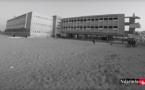 Cette vidéo fait languir les anciens du Lycée Charles De Gaulle