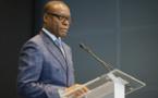 Présidence du conseil d'administration de la BRVM : Pierre Goudiaby Atepa rempile