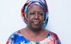 Saint-Louis : les enfants leaders invités à contribuer au développement de l'Afrique
