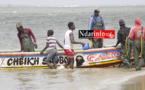 Mauritanie : 11 pêcheurs Guet-Ndariens refoulés, jeudi