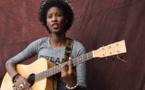 Maïna, chanteuse : Une graine de star pop-soul