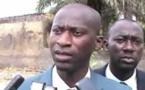 Kafountine : Le maire accusé de faux et de détournement, dément et menace