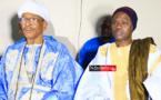 Saint-Louis : Baaba MAAL, apôtre de la solidarité (vidéo)
