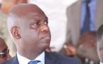 """""""Si Mansour FAYE n'était pas le Goro de Macky SALL, il ne distribuerait pas de billets … """", crie Aida FALL"""