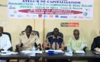 Programme d'Accès à l'Eau et à l'assainissement en Milieu Scolaire : le Sénégal, la Guinée et le Maroc partagent leurs expériences (vidéo)