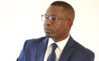Le Juge DEME s'interroge sur le « train de vie » des politiciens sénégalais (vidéo)