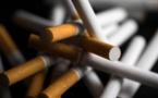 Sénégal : Nouvelle hausse du prix du tabac
