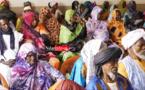 VIH/SIDA : Journées de sensibilisation et de dépistage au profit du personnel de la CASL et des populations riveraines (vidéo)