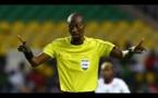 Malang Diédhiou prend sa retraite internationale et donne les raisons