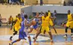 Coupe du Sénégal (dames) – 1/2 finales : SLBC et DUC s'imposent à l'aller