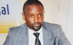 SAMBA NDIOBENE KA, DG DE LA SAED : « Depuis 2012, le Sénégal a enregistré des performances jamais égalées dans l'histoire de la riziculture irriguée dans la vallée »