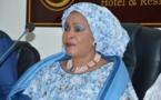 Débauchage politique : Aïda Ndiongue dans le viseur de Macky