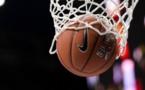 Play-offs (Hommes) : Douanes-Ugb, Duc-Slbc, les chocs des demi-finales !