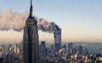 Dix-sept ans après, nouvelle identification d'une victime du 11 septembre
