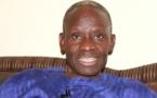 Maintien d'Aliou CISSE : ce qu'en pense Abdoulaye DIAW