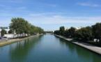 Paris : Un étudiant sénégalais se noie dans un canal à Saint-Denis