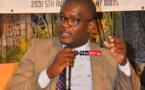 """OPINION - Monsieur Amadou Mansour Faye, """"un maire exemplaire et soucieux du devenir la commune"""". Par Papa Samba NDIAYE"""