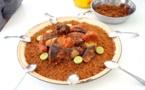 Parrainage : Ngouda Fall Kane révèle que « des partis politiques distribuent du riz et des milliers de FCfa »