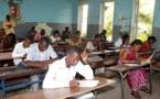 L'étudiant de l'UGB compose les Maths pour son ami au second tour du Bac