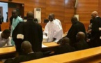 Procès en appel : Les avocats de Khalifa Sall contre attaquent et préviennent