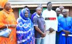 Hôpital de Saint-Louis : des associations de malades vilipendent les syndicalistes à Guet-Ndar (vidéo)