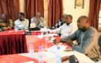 Assises nationales de la société civile : Saint-Louis décline ses attentes (vidéo)