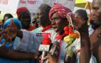 Mévente du piment : les maraichers du WALO accusent les agroindustriels (vidéo)
