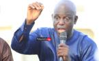 Tambacounda : Mansour Faye inaugure le forage d'Adjaf-Sankagne