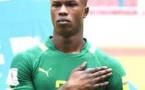 Transferts : Keïta Baldé à l'Inter pour 5 ans