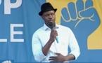 """Sonko : """"Macky n'aurait pas été Président si les Sénégalais…"""""""