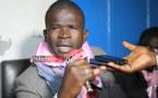 """Abba Mbaye : """"Ousmane Tanor Dieng n'a pas le monopole de la parole pour désigner un candidat"""""""