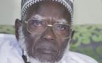 Bastonnade de son émissaire à Thiès : La colère noire de  Serigne Mountakha