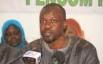 Ousmane Sonko tacle Macky Sall et sa famille [Vidéo]