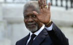 L'Afrique perd un illustre fils, le Monde une boussole. Par Cheikh Tidiane GADIO