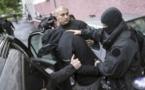 Espagne : 2500 kg de cocaïne saisis, deux Sénégalais arrêtés