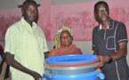 Valorisation et tri des ordures ménagères : BALACOSS, quartier pilote du projet ACORD (vidéo)