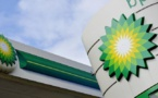 """BP va investir des """"millions de dollars"""" dans l'Institut sénégalais du pétrole et du gaz"""